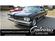 1964 Pontiac GTO for sale in Indianapolis, Indiana 46268