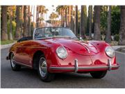 1959 Porsche 356 for sale in Los Angeles, California 90063