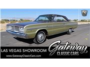 1966 Dodge Coronet for sale in Las Vegas, Nevada 89118