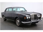 1967 Rolls-Royce Silver Shadow for sale in Los Angeles, California 90063