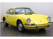 1967 Porsche 912 for sale in Los Angeles, California 90063