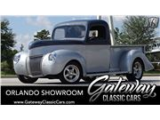 1941 Ford Pickup for sale in Lake Mary, Florida 32746