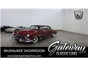 1951 Chevrolet Bel Air for sale in Kenosha, Wisconsin 53144