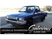 1994 Toyota Pickup for sale in Memphis, Indiana 47143