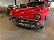 1957 Chevrolet 210 for sale in Sarasota, Florida 34232