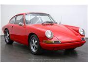 1967 Porsche 912 for sale in Los Angeles, California 90063
