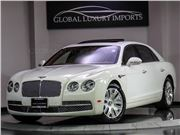 2014 Bentley Flying Spur for sale in Burr Ridge, Illinois 60527