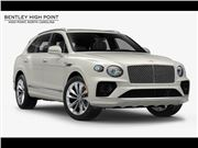 2021 Bentley Bentayga for sale in High Point, North Carolina 27262