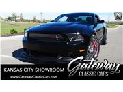 2011 Ford Mustang GT for sale in Olathe, Kansas 66061