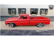 1963 Chevrolet C10 for sale in Crete, Illinois 60417