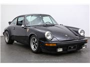 1974 Porsche 911 for sale in Los Angeles, California 90063