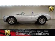 1955 Porsche 955 Replica for sale in O'Fallon, Illinois 62269
