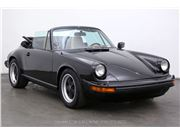 1977 Porsche Carrera for sale in Los Angeles, California 90063
