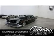 1957 Buick Century for sale in Kenosha, Wisconsin 53144