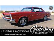 1965 Pontiac LeMans for sale in Las Vegas, Nevada 89118