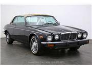 1975 Jaguar XJ12C for sale in Los Angeles, California 90063