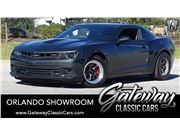 2014 Chevrolet Camaro for sale in Lake Mary, Florida 32746