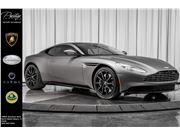 2017 Aston Martin DB11 for sale in North Miami Beach, Florida 33181