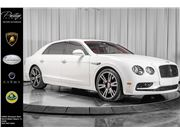 2018 Bentley Flying Spur for sale in North Miami Beach, Florida 33181