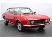 1967 Fiat Dino for sale in Los Angeles, California 90063