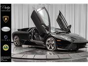 2008 Lamborghini Murcielago for sale in North Miami Beach, Florida 33181