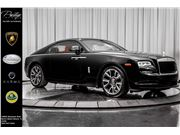 2019 Rolls-Royce Wraith for sale in North Miami Beach, Florida 33181