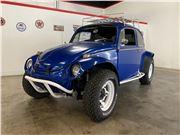 1966 Volkswagen Beetle for sale in Fairfield, California 94534