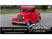 1934 Chevrolet Pickup for sale in Lake Mary, Florida 32746