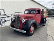 1938 Ford I ton for sale in Pleasanton, California 94566