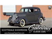 1936 Ford Model 68 for sale in Phoenix, Arizona 85027