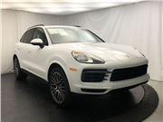 2020 Porsche Cayenne for sale in New York, New York 10019