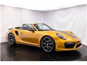 2019 Porsche 911 for sale in New York, New York 10019
