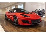 2020 Lotus Evora GT for sale in New York, New York 10019
