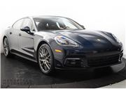 2020 Porsche Panamera for sale in New York, New York 10019