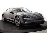 2020 Porsche Taycan for sale in New York, New York 10019