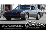 1986 Nissan 300ZX for sale in Alpharetta, Georgia 30005