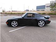 1995 Porsche 911-993 for sale in Englewood, Colorado 80112