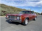 1971 Chevrolet Chevelle for sale in Benicia, California 94510