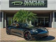 2020 Karma Revero GT for sale in Naples, Florida 34104