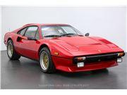 1984 Ferrari 308GTB for sale in Los Angeles, California 90063