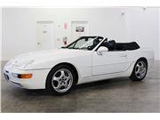 1994 Porsche 968 for sale in Fairfield, California 94534
