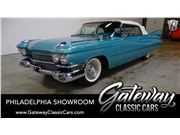 1959 Cadillac Series 62 for sale in West Deptford, New Jersey 8066