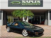 1999 Lotus Esprit V8 for sale in Naples, Florida 34104