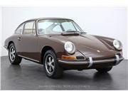 1965 Porsche 912 3 Gauge Painted Dash for sale in Los Angeles, California 90063