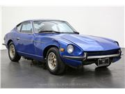 1972 Datsun 240Z for sale in Los Angeles, California 90063
