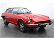 1974 Datsun 260Z for sale in Los Angeles, California 90063