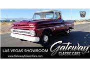 1964 Chevrolet C10 for sale in Las Vegas, Nevada 89118