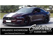 2018 Ford Mustang for sale in Lake Mary, Florida 32746