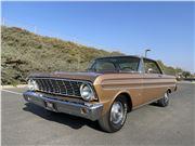 1964 Ford Falcon for sale in Benicia, California 94510