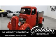1936 Ford Truck for sale in Kenosha, Wisconsin 53144